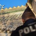 Batı ve İslam