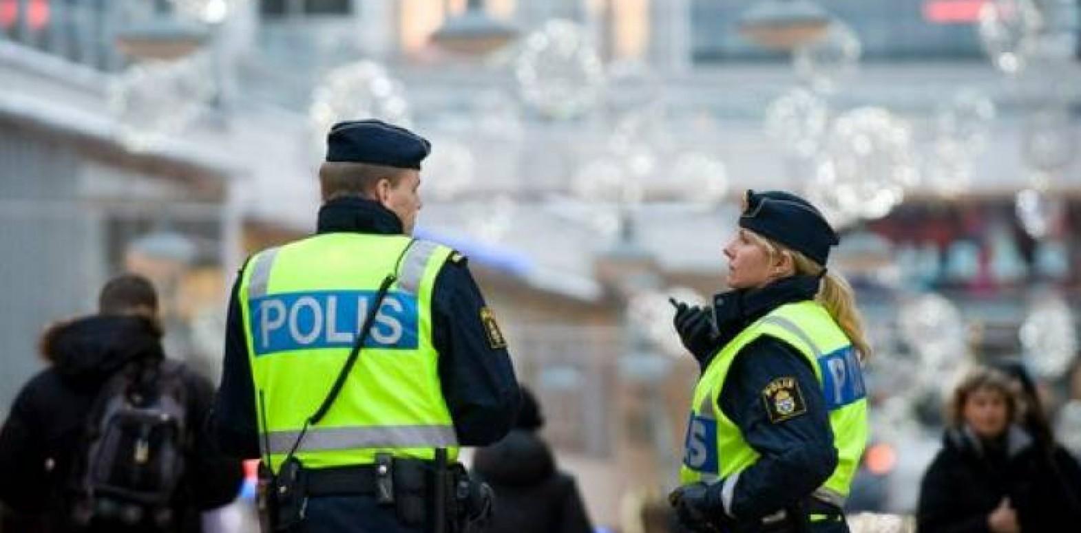 İsveç'in Suriyeli savaş suçlularını takip etmesi yeni mi? Daha önce bunu yaptı mı?