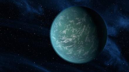 هل عثر العلماء مؤخراً على كوكب شبيه بالأرض ويمكن الوصول إليه؟