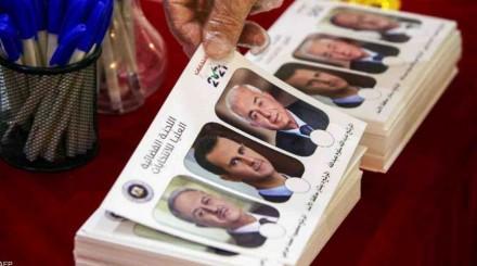 """Teekked'in Raporu, """"Suriye Cumhurbaşkanlığı Seçimlerine"""" İlişkin Yanlış Bilgi ve Sahtecilik Ortaya Çıkardı"""