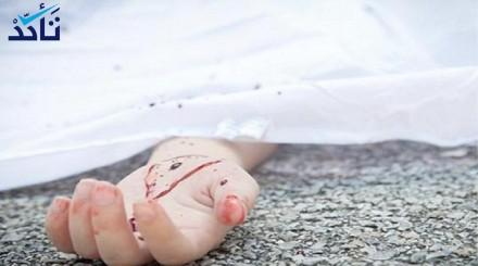 Lübnan Bekaa Vadisi'nde Suriyeli bir kız çocuğunun cesedi bulundu haberi asılsızdır